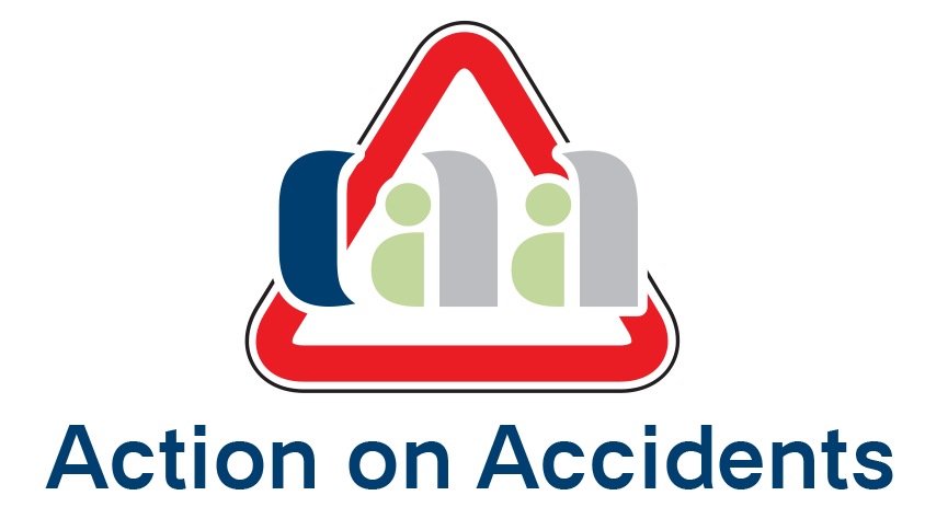 Action on Accidents